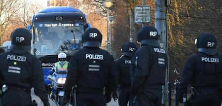Werder_Bremen_Hambur_56433290.jpg