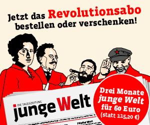 Revolutionsabo