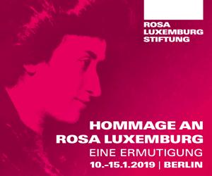RLS_Hommage an Rosa