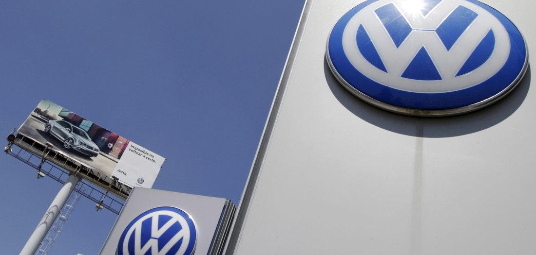 US-Klagen gegen Autobauer abgewiesen
