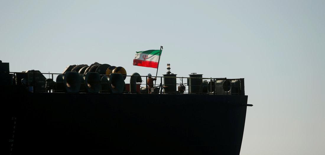 Washingtons Einflussnahme: Gibraltar widersetzt sich