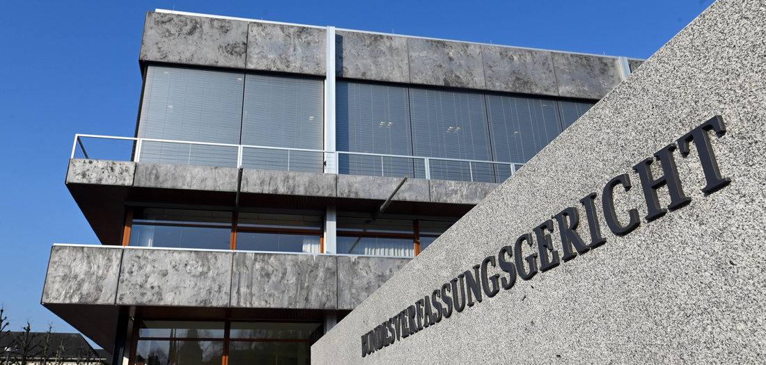 Genossenschaft Karlsruhe