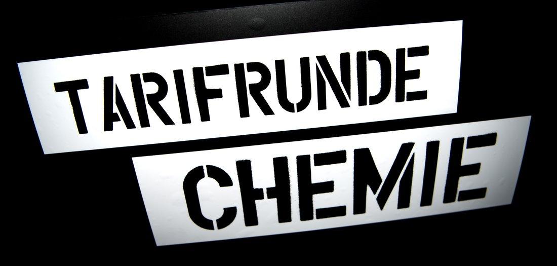 22.10.2019: Chemie-Tarifrunde beginnt (Tageszeitung junge Welt)