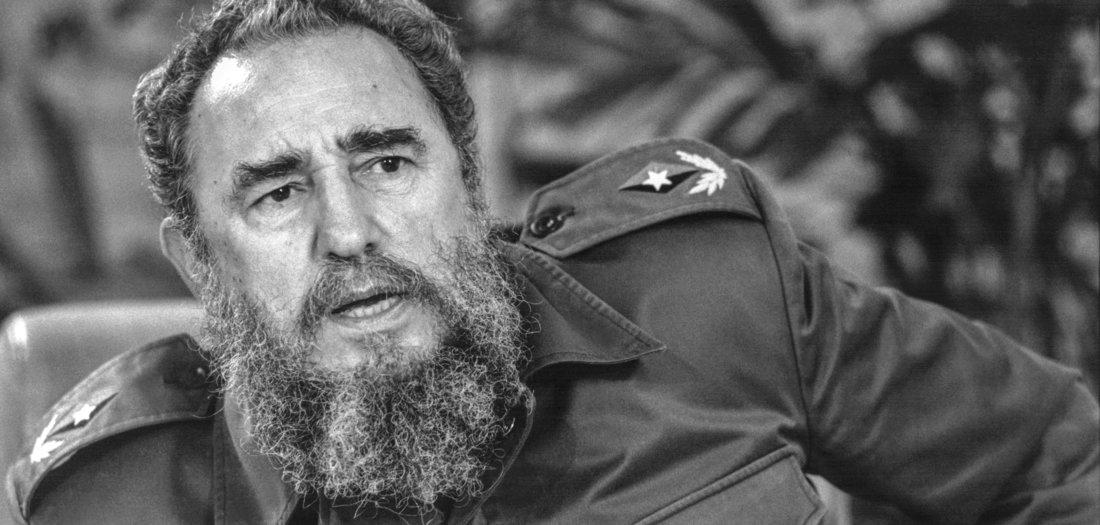 Nachschlag: Freispruch für Fidel