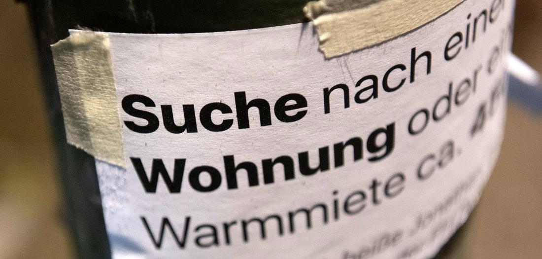 22.01.2020: Den Kompromiss im Hinterkopf (Tageszeitung junge Welt)