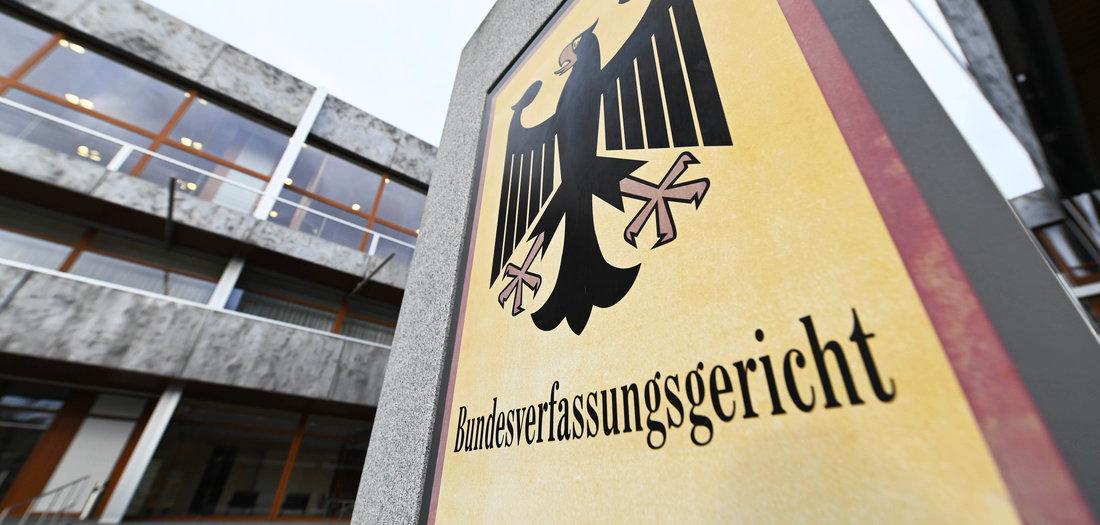 Karlsruhe Tageszeitung