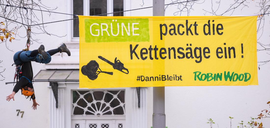 Wiesbaden Tageszeitung