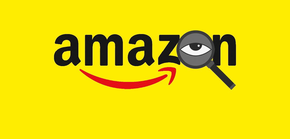 Bezos und die Detektive