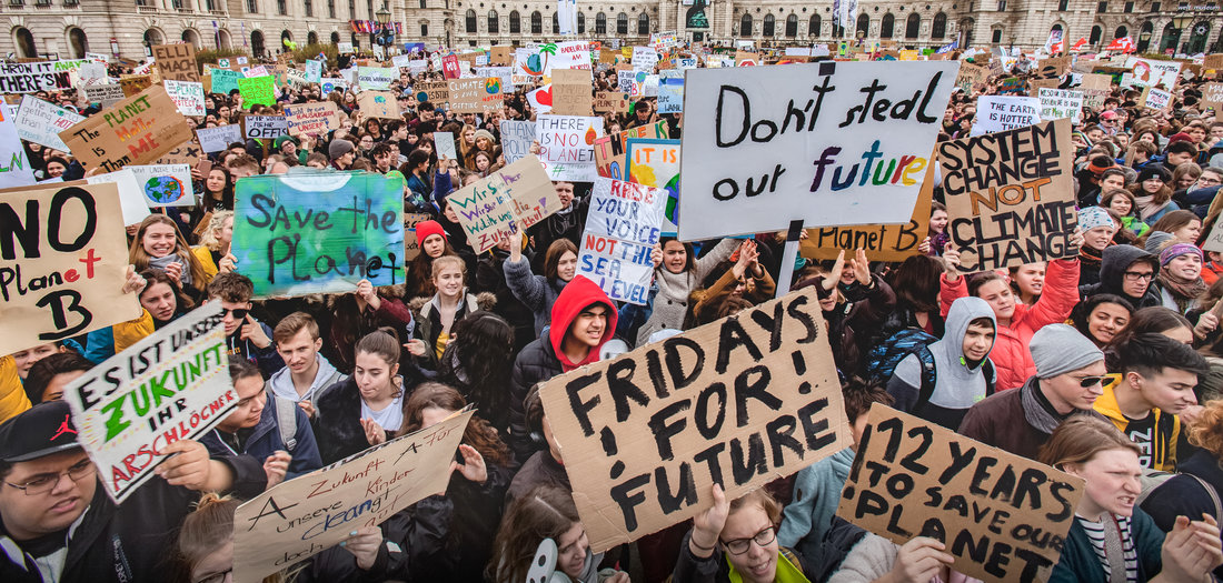 OMV-l-sst-berwachen-Spitzel-gegen-Umweltaktivisten
