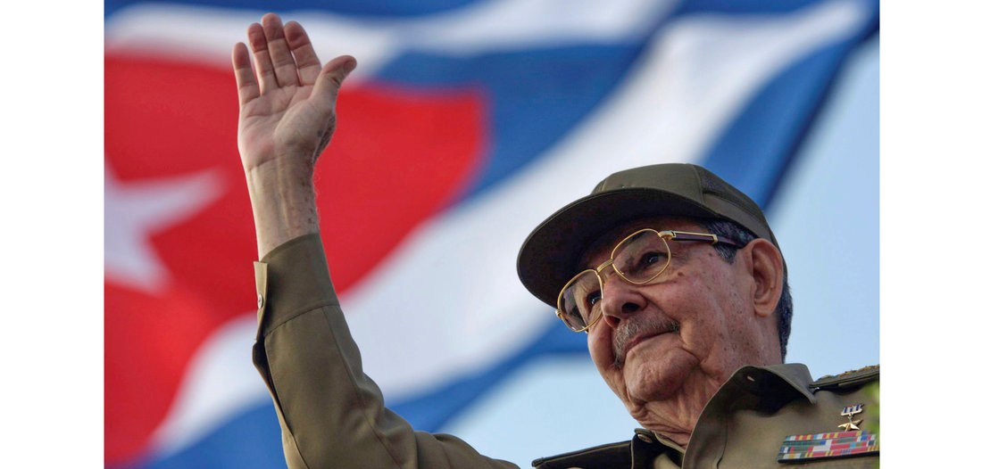 Unblock-Kuba-Ende-einer-ra