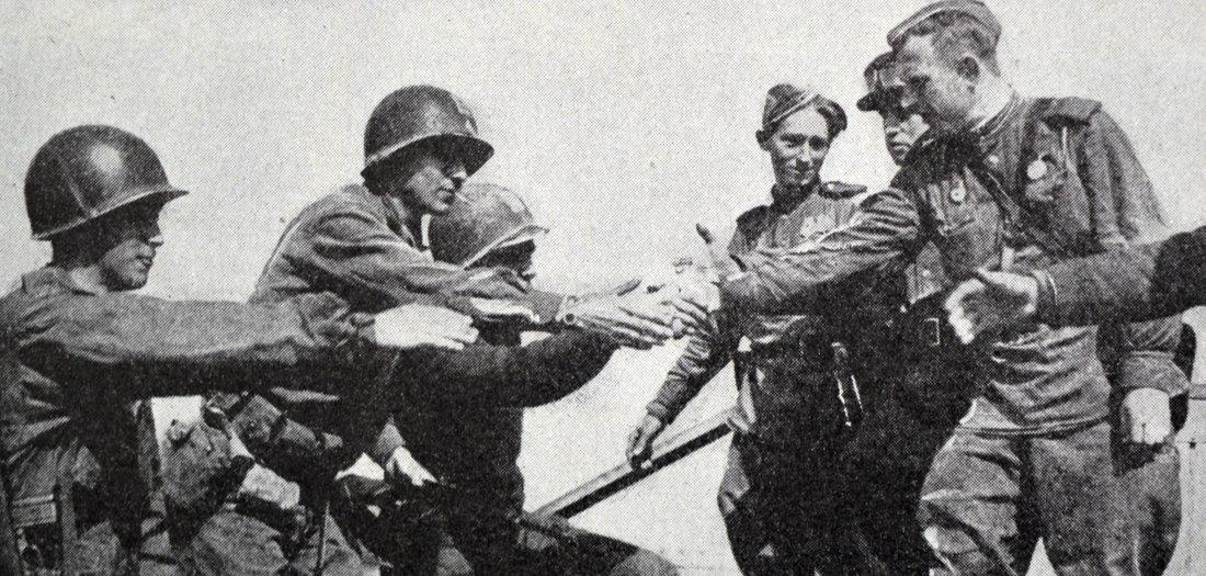 76-Jahre-Elbe-Day-Wir-befinden-uns-erneut-in-einer-Vorkriegssituation-