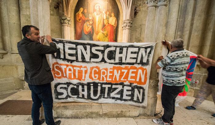 125x125 www.jungewelt.de