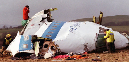 Lockerbie_Attentat_60707971.jpg