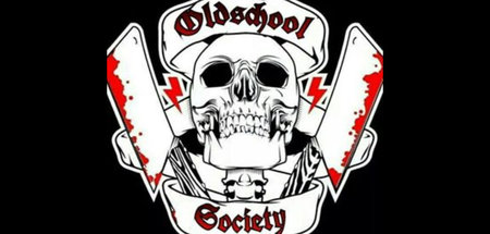 Oldschool_Society_53477355.jpg