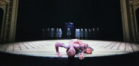 03_Othello_foto_Katrin Ribbe.jpg