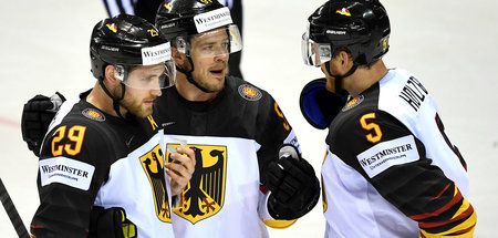Eishockey_WM_Deutsch_61325232.jpg