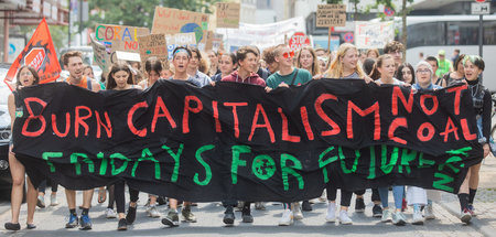 Fridays_for_Future_i_61972161.jpg