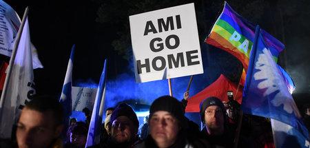 Protest_gegen_die_Ue_57465713.jpg