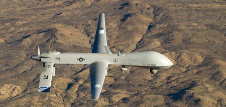 US_Drohne_56607476.jpg