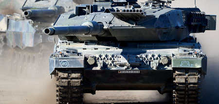 Kampfpanzer_Leopard_59161371.jpg