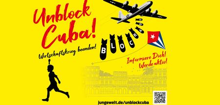 Unblock_Cuba_jW_4c.png