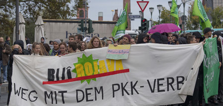 Demonstration_in_Fra_63050378.jpg