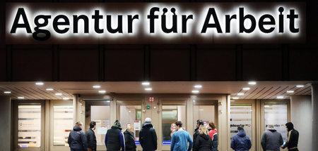 Agentur_fuer_Arbeit_59868853.jpg
