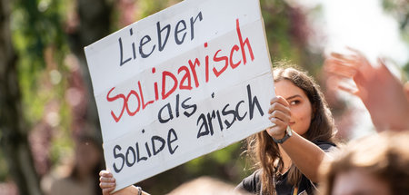 Demos_in_Dortmund_61431197.jpg