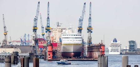 Werft_Blohm_Voss_65394889.jpg