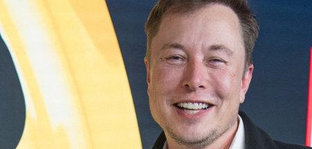 Elon_Musk_66050179.jpg