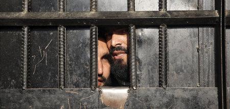 Afghanistan_66193588.jpg