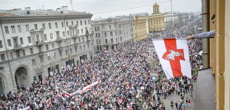 Proteste_in_Belarus_66410561.jpg