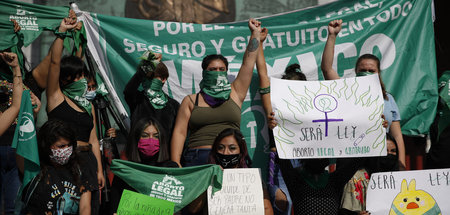 Mexico_Abortion_Prot_66823631.jpg