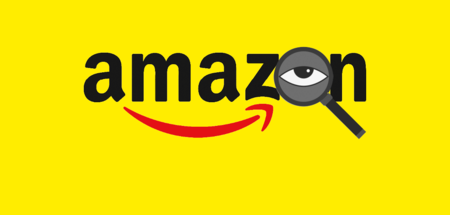 S 01 amazon-web.png