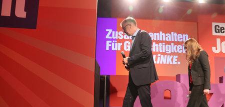 Bundestagswahl_Wahlp_71087238.jpg