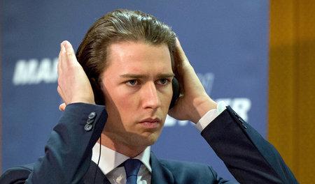 EU verweigert Rettung