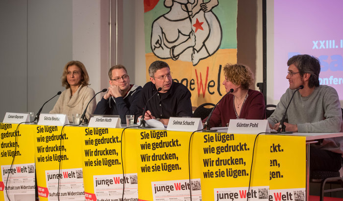 Foto: Christian-Ditsch.de