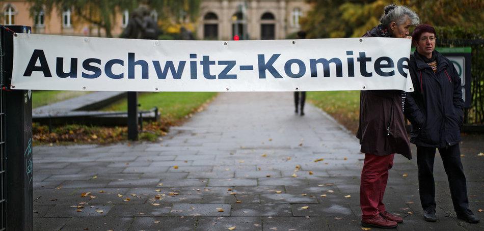Germany_Nazi_Trial_63035309.jpg