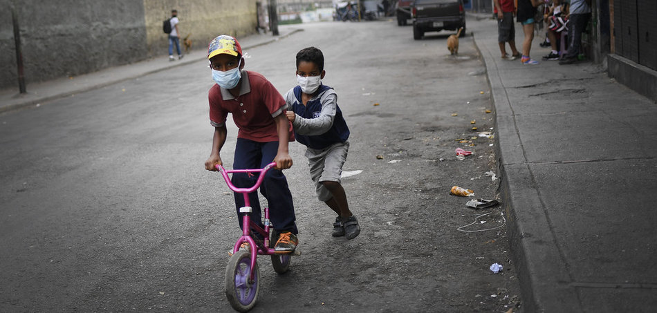 Coronavirus_Venezuel_65093580.jpg