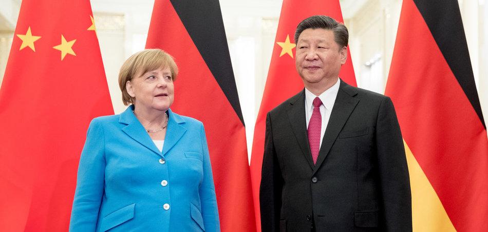 Merkel_und_Xi_Jinpin_62555705.jpg