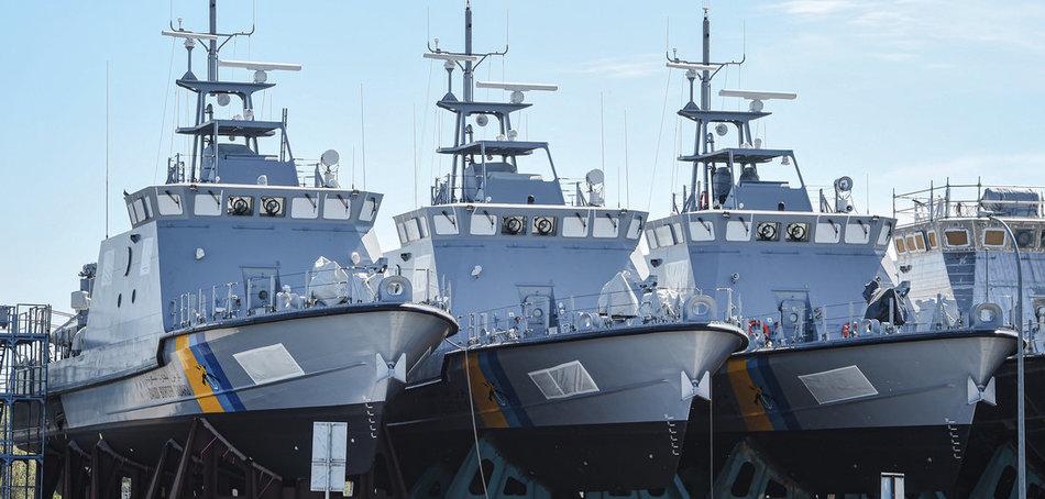 Tod aus Deutschland – Regierung der Rüstungskonzerne