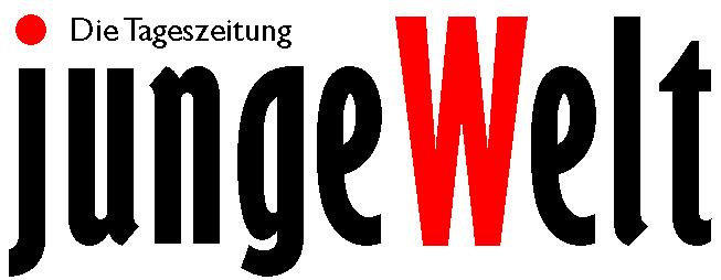 https://www.jungewelt.de/unterstuetzen/werkzeugkasten2005/img/jw-logo.jpg